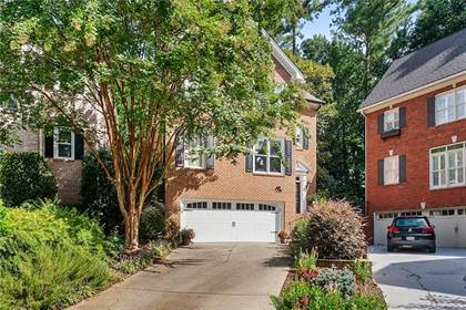 Residential for sale in 945 Roberts Landing Cove, Sandy Springs, GA, 30350