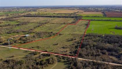 Lots And Land for sale in Tbd County Road 323, Dublin, TX, 76446