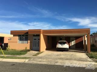 Residential Property for rent in Urb. Veredas del Mar, Cabo Rojo, PR, 00623