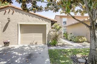 House en venta en 109 W Rincon AVE, Campbell, CA, 95008