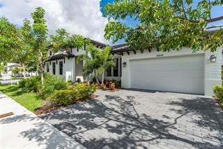 Single Family for sale in 14849 SW 30th St, Miami, FL, 33185