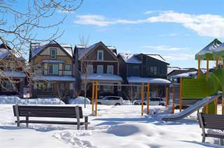 Single Family for sale in 31 Walden Parade SE, Calgary, Alberta, T2X0Z5