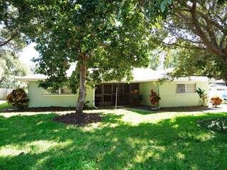 Single Family for sale in 1101 S KEYSTONE AVENUE, Clearwater, FL, 33756