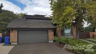 Residential Property for sale in 1618 Lee Place, Regina, Saskatchewan