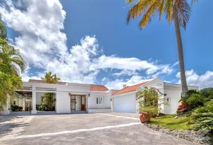 Residential Property for sale in 357 Dorado Beach East, Dorado, PR, 00646