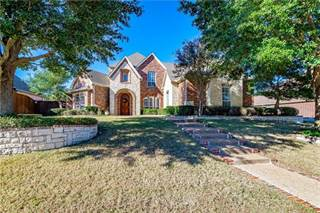 Single Family for sale in 1003 Native Trail, Rockwall, TX, 75032