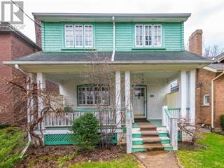 Single Family for sale in 143 HEATH ST E, Toronto, Ontario, M4T1S6
