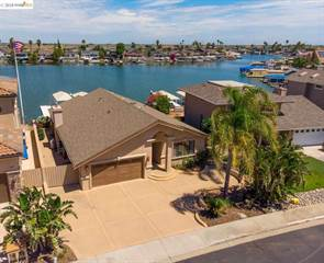 Single Family for sale in 5541 Beaver Ln, Discovery Bay, CA, 94505