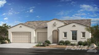 Single Family for sale in 3126 E. Pike Street, Phoenix, AZ, 85024