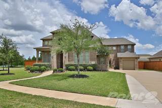Residential Property for sale in 9114 Brownwood Bend Court, Cypress, TX, 77433