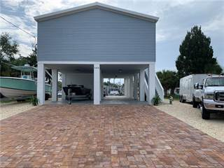 Single Family for rent in 4464 BIMINI DRIVE, Hernando Beach, FL, 34607