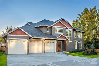 Singlefamily for sale in No address available, Eagle River, AK, 99577