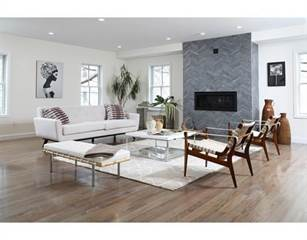 Townhouse for sale in 10 Emerson 1, Somerville, MA, 02143