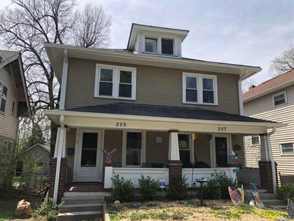 Multifamily for sale in 255-257 W Lakeview Avenue 257, Columbus, OH, 43202