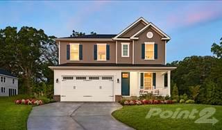 Single Family for sale in 124 Grand Oaks Drive, Boyce, VA, 22620
