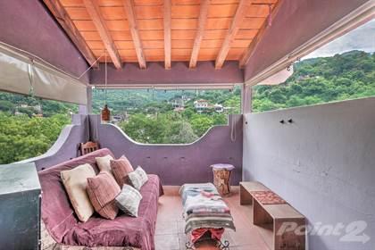 Residential Property for sale in Casa Morada at 625 Lazaro Cardenas, Puerto Vallarta, Jalisco