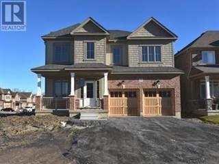 Single Family for rent in 179 CROMBIE ST, Clarington, Ontario