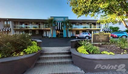 Apartment for rent in 5727 Gaston Avenue, Dallas, TX, 75214