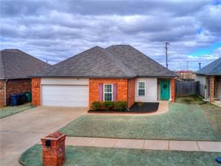 Single Family for sale in 5949 SE 66th Street, Oklahoma City, OK, 73135