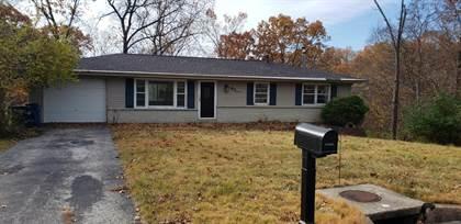 Residential for sale in 63 West Oak Hill, Ellisville, MO, 63021