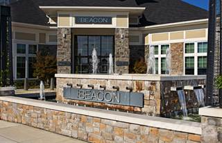 Apartment for rent in The Beacon at Waugh Chapel, Gambrills, MD, 21054