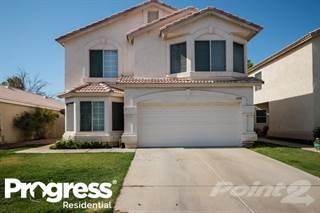 House for rent in 4529 E Scott Ave, Gilbert, AZ, 85234