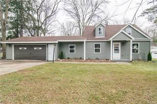 Single Family for sale in 18650 LOVELAND Street, Livonia, MI, 48152