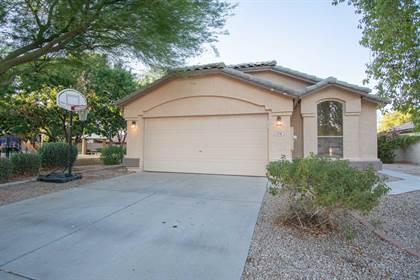 Propiedad residencial en venta en 1776 E PONY Lane, Gilbert, AZ, 85295