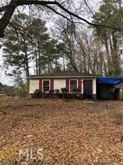 Single Family for sale in 2843 Mango Cir, Atlanta, GA, 30318