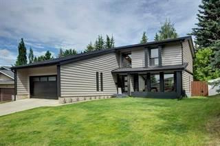 Single Family for sale in 240 PUMP HILL CR SW, Calgary, Alberta