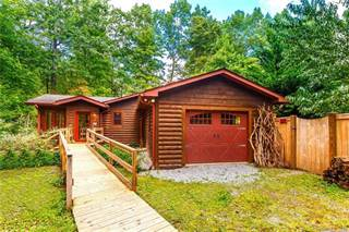 Single Family for sale in 64 Scarlett Drive, Dunns Rock, NC, 28768