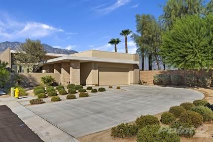 Single-Family Home for sale in 999 Bernardi Lane , Palm Springs, CA, 92262