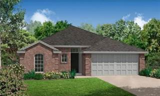Photo of 3810 Mistwood Place, Norman, OK