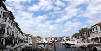 Residential Property for rent in 1530 5th AVE S C-208, Naples, FL, 34102