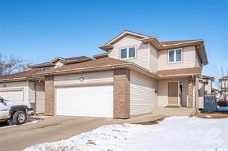Residential Property for sale in 442 Buckwold COVE, Saskatoon, Saskatchewan, S7N 4V9