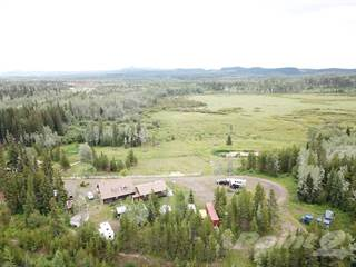 Vanderhoof Commercial Real Estate for Sale and Lease - our