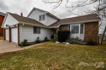 Residential Property for sale in 53 Edgecombe Crescent, Dartmouth, Nova Scotia, B2V 2A7