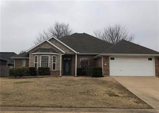 Single Family for sale in 5707 Casey  DR, Rogers, AR, 72758