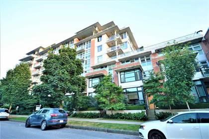Single Family for sale in 282 E 11TH AVENUE, Vancouver, British Columbia, V5T2C3
