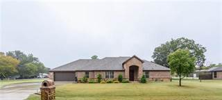 Single Family for sale in 300 Old Turner Place, Tioga, TX, 76271