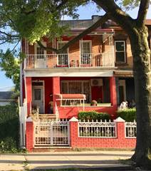 Multi-family Home for sale in 132 Blake Ave, Brooklyn, NY, 11212
