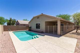 Single Family for sale in 663 S 153RD Avenue, Goodyear, AZ, 85338