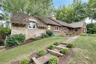 Single Family for sale in 1230 15th Street W, Hastings, MN, 55033