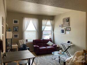 Single Family for sale in 21 Last Chance Gulch, Helena, MT, 59601