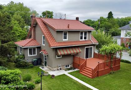 Residential Property for sale in 3631 Bridge St, Stroudsburg, PA, 18360