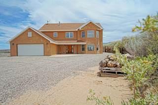 Single Family for sale in 1700 Aragon Court NE, Rio Rancho, NM, 87144