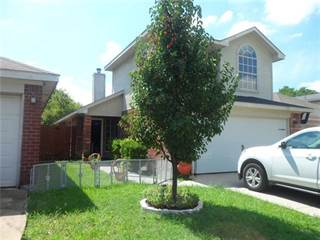 Single Family for sale in 815 Prairie Creek Drive, Grand Prairie, TX, 75052