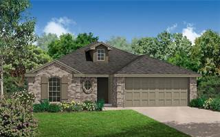 Single Family for sale in 4812 Crystal Hill Drive, Oklahoma City, OK, 73139