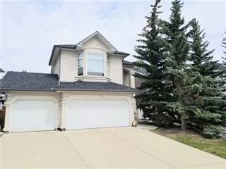 Single Family for sale in 216 EVERGREEN CO SW, Calgary, Alberta