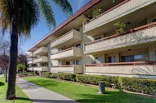 Condo for sale in 125 S Sierra Madre 114, Pasadena, CA, 91107